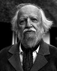 What are the central themes of William Golding's Lord of the Flies?